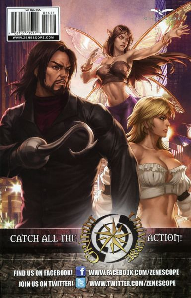 grimm fairy tales myths and legends pdf