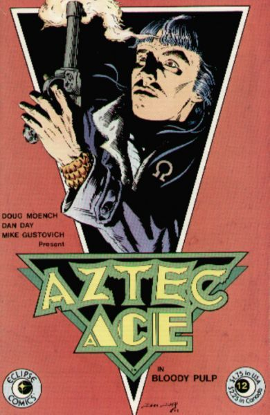 Classic Comic Covers - Page 3 13_14623_0_AztecAce12InBloodyPulp