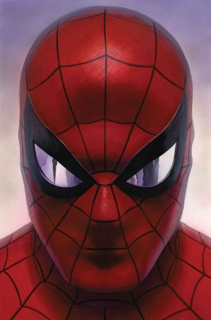 The Amazing Spider-Man, Vol. 4 #796