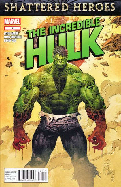 Red Hulk Vs Green Hulk Vs Gray Hulk The incredible hulk, vol.