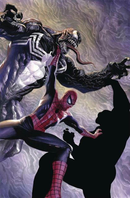 The Amazing Spider-Man, Vol. 4 #792A