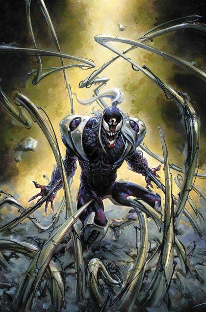 X-Men: Gold #11B