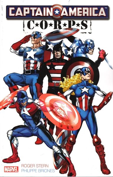 http://clzimages.com/comic/large/4e/4e_294242_0_CaptainAmericaCorpsTP.jpg