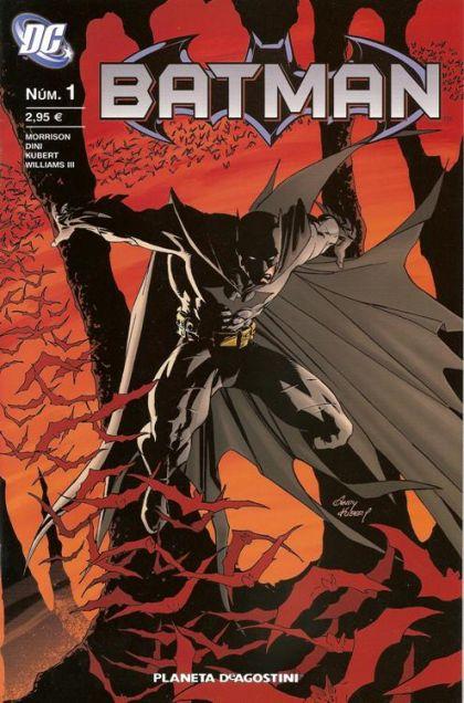 COLECCIÓN DEFINITIVA: BATMAN [UL] [cbr] 51_226124_0_BatmanVol21Parte1Construyendou