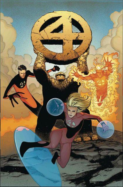 X-Men: Red #7C