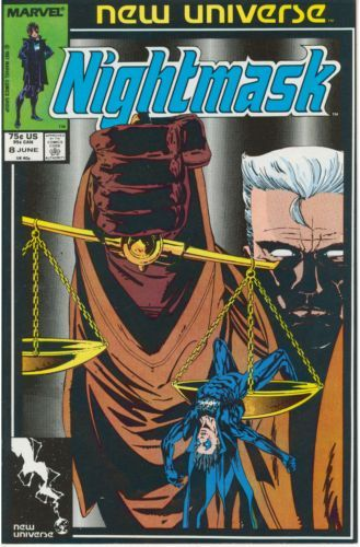 Classic Comic Covers - Page 3 5f_76557_0_Nightmask8TransferPoint