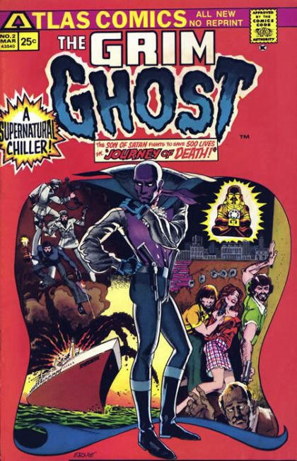 Classic Comic Covers - Page 3 60_50309_0_GrimGhost2