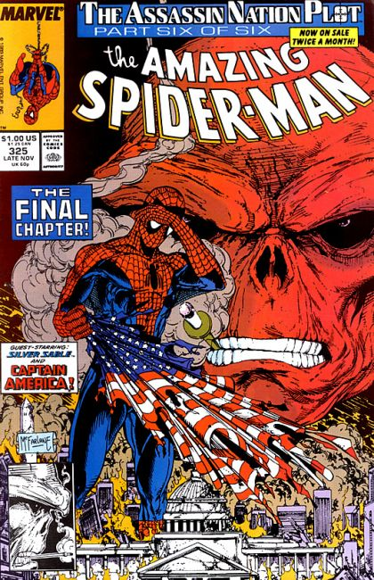 http://clzimages.com/comic/large/61/61_8207_0_TheAmazingSpiderManVol1325Fina.jpg