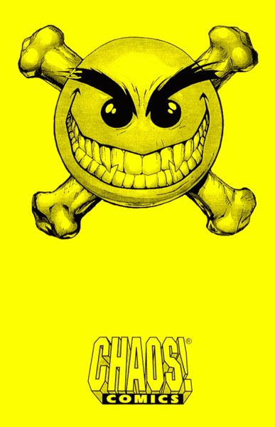 smiley the psychotic button 1 movie special bootleg