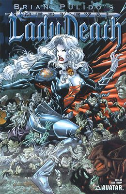 lady death movie free online ceirekemp3
