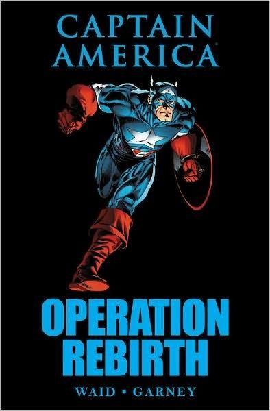 Marvel NOW, nešto kao relaunch... 74_276757_0_CaptainAmericaOperationRebirth