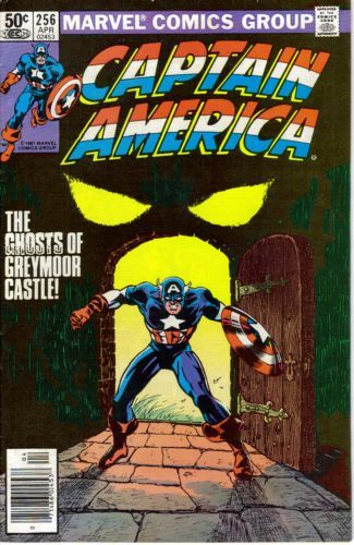 http://clzimages.com/comic/large/75/75_23007_0_CaptainAmericaVol1256.jpg
