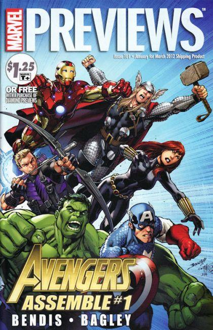 mundo - COMICS DIGITALES 77_300173_0_MarvelPreviews101
