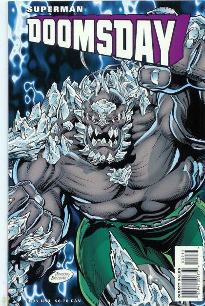 Doomsday H P Darkseid Pc Thanos Vs Galactus Fully Fed Battles