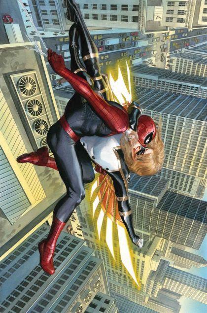 The Amazing Spider-Man, Vol. 4 #791