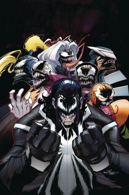 Venom, Vol. 3 #159A