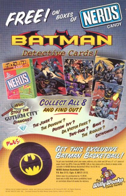 Teen Titans Vol 2 Wiki DC Comics FANDOM powered