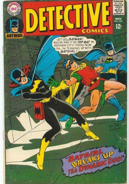 Favorite comic book version of Batgirl? 8e_34664_0_DetectiveComics369BatgirlBreak