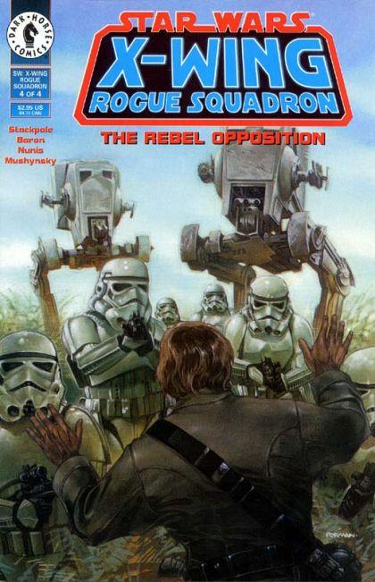 star wars rogue squadron 4