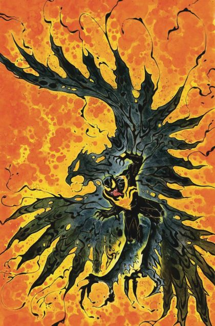 Venom, Vol. 3 #159B