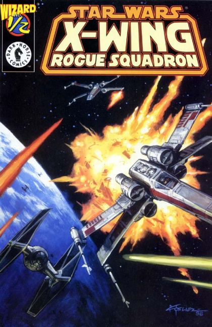 a book review of star wars x wing rogue squadron by michael a stackpole At the working man in the star wars universe x-wing rogue squadron features the  michael a stackpole,  of books reprints all x-wing rogue squadron.