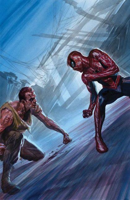 The Amazing Spider-Man, Vol. 4 #28