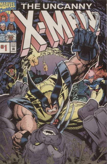 Marvel Comics 2013 AVENGERS A.I. #1 Near Mint NM The Vision Dr Droom AI