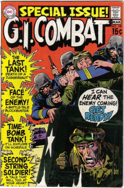 men of war game manual