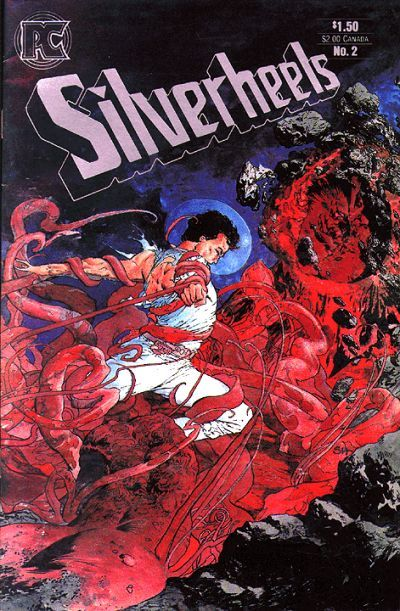 Classic Comic Covers - Page 3 B8_109749_0_Silverheels2