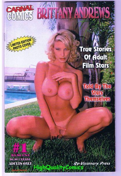 adult film star information
