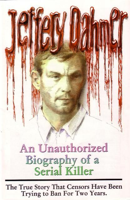 jeffrey dahmer bio Enjoy the jeffrey dahmer files online with xfinity®'s high-quality streaming anytime, anywhere watch your favorite movies with xfinity® today.