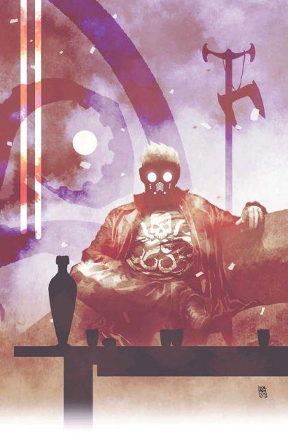Secret Empire #6C