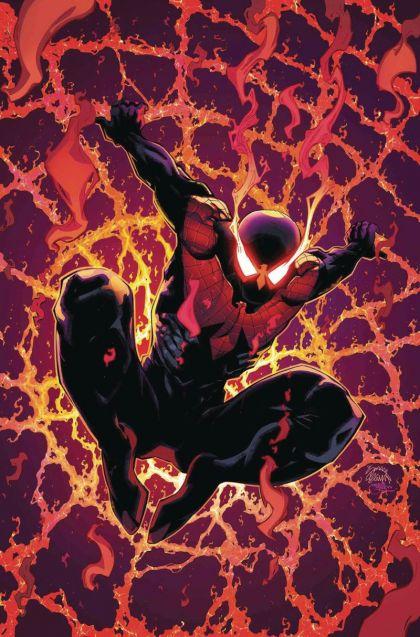 The Amazing Spider-Man, Vol. 4 #792B