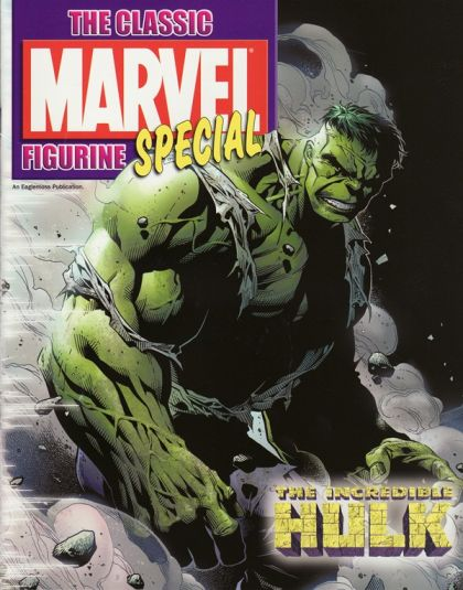 CLASSIC MARVEL COMIC - Iron Man - Issue # 49.