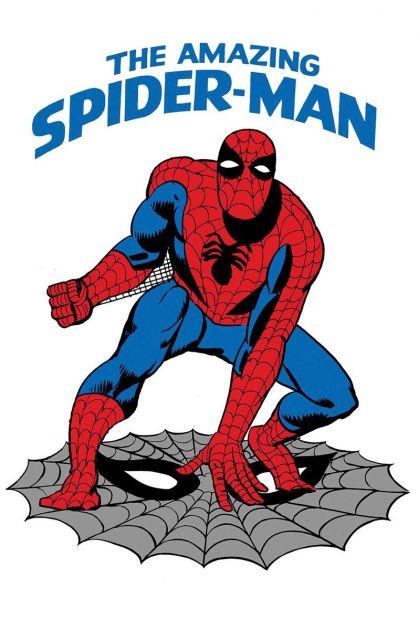 The Amazing Spider-Man, Vol. 4 #789D