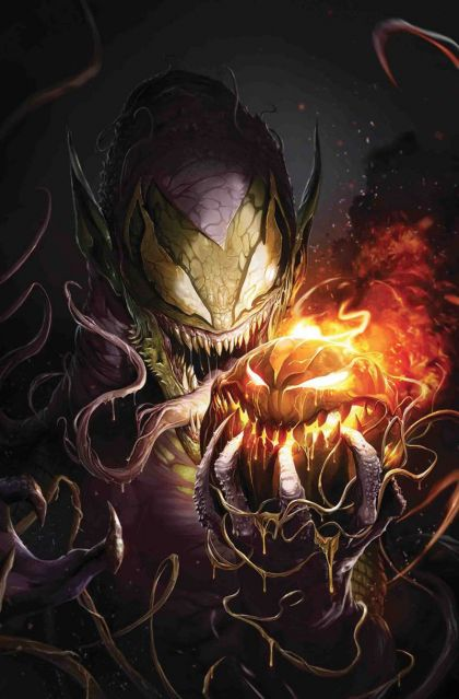 The Amazing Spider-Man, Vol. 4 #32B
