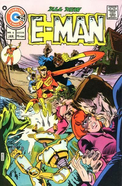 Classic Comic Covers - Page 3 E3_187450_0_EMan6Wunderworld