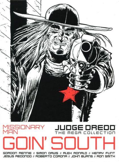 judge dredd mega collection pdf