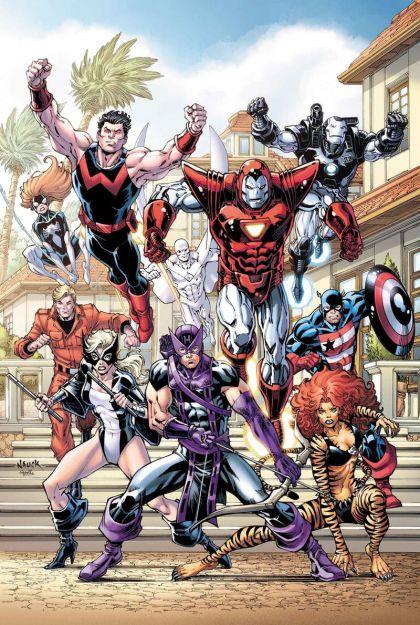 The Amazing Spider-Man, Vol. 4 #794B