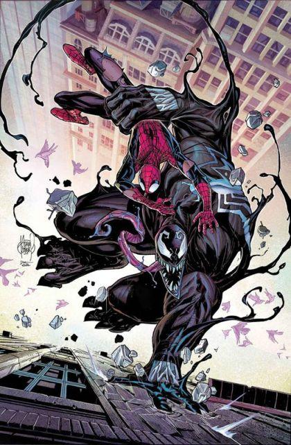 Venom, Vol. 3 #150E