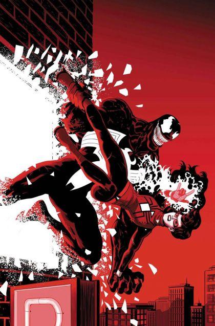 Venom, Vol. 3 #161A
