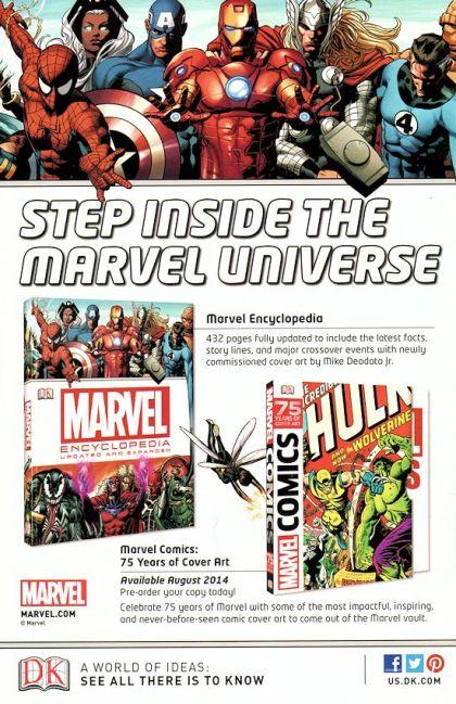 Spider-Man 2002 Soundtrack — TheOST.com all movie soundtracks