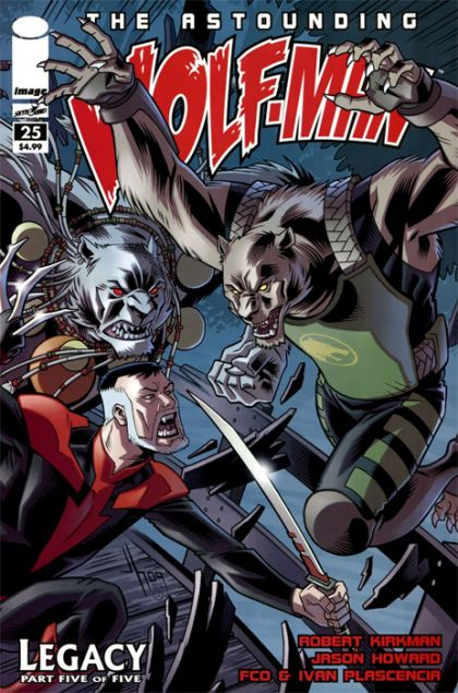 The Astounding Wolf-Man Download