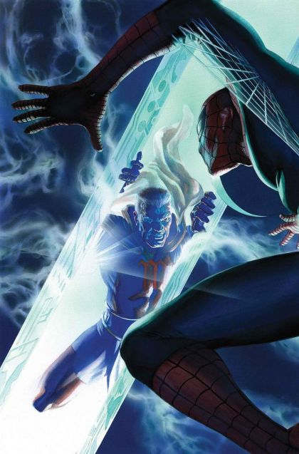 The Amazing Spider-Man, Vol. 4 #794A