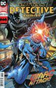 Detective Comics, Vol. 3 #979A
