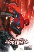 The Amazing Spider-Man, Vol. 4 #24C