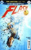 Flash, Vol. 5 #21B