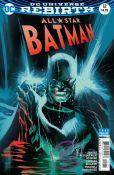 All-Star Batman #12B