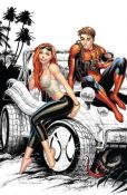 The Amazing Spider-Man, Vol. 4 #25L