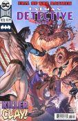 Detective Comics, Vol. 3 #973A
